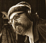 Jason Staczek