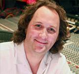 Tim Huling